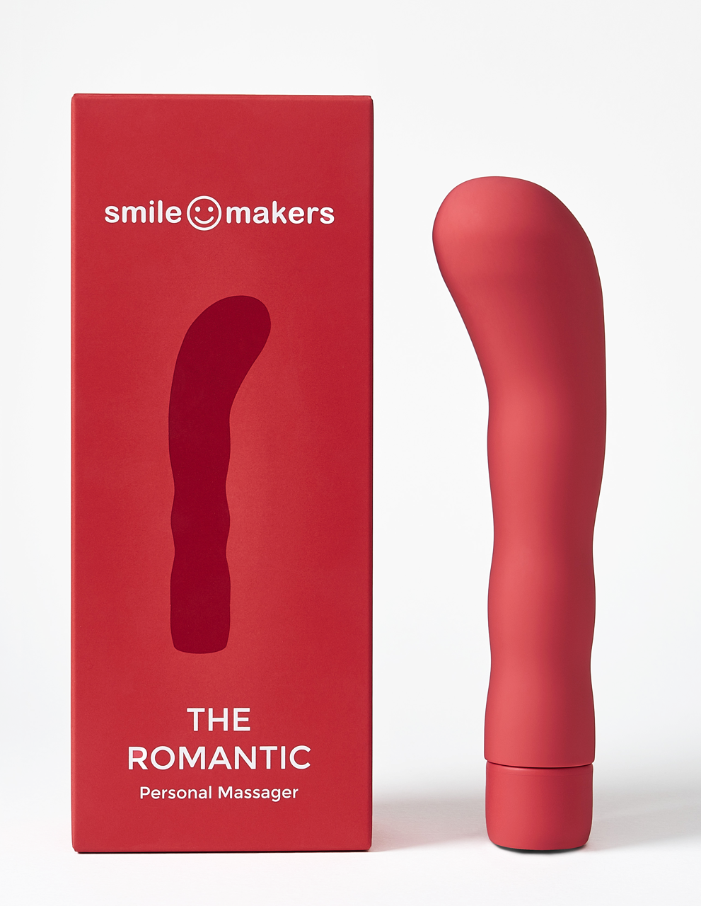 Image result for smile makers